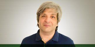 Fábio Garcia, head de negócios para o segmento de Varejo do Google Brasil