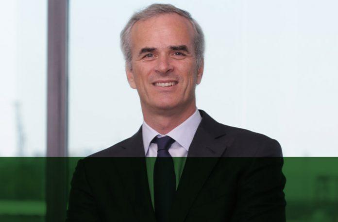 Federico Eisner, líder da prática de Bens de Consumo da Bain & Company na América do Sul