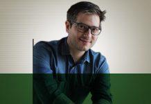 Leandro Coelho, diretor de experiência e satisfação do cliente Vivo