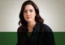 Mariana Moraes, head de marketing da C&A Brasil