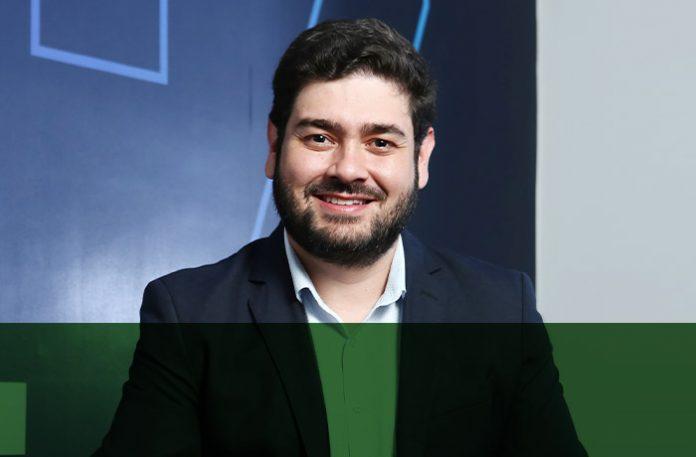 Spencer Kuhlmann Neto, diretor operacional da One7