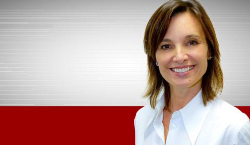 Carla Mello