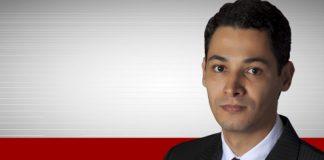 Marco Aurélio Matos