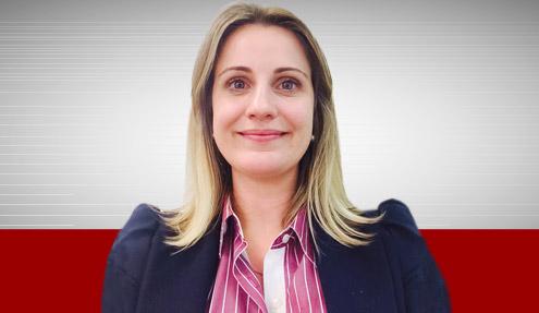 Melina Lass