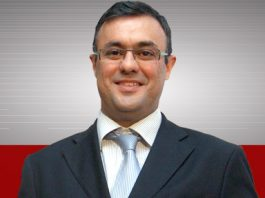 Paulo Henrique Campos
