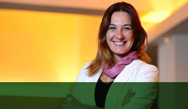 Adriana Colloca