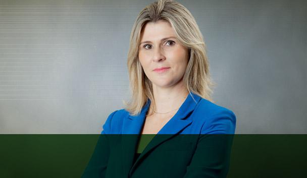 Andreia Dutra