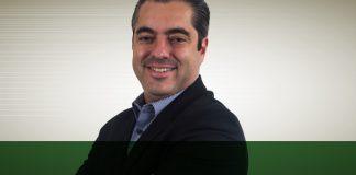 Eduardo Terra