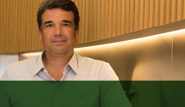 Fernando Pantaleão