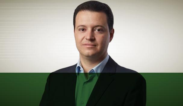 Rafael Menin